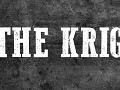 The Krig - Release