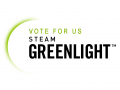 VOTES are open for Pharmakon on Steam Greenlight!