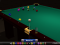 Pool Games ver.2.4. Pay what you want.