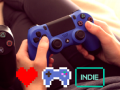 Love, Games and Independence. Our 5 years in Gamedev