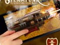 Steampunk: Everything You Need to Know