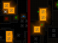 Music for Cogmind?
