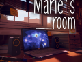 Marie's Room is now on Steam Greenlight!