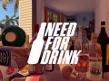 Need For Drink Update 0.1.2