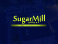 SugarMill v0.2 is Available