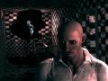 Silent Manor Public Demo v2.0 Chapter 2 Hospital Finale - Final installment!