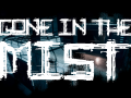 """""""Gone in the Mist"""" indie-horror is on Greenlight"""