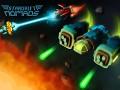 Stardrift Nomads is Released!
