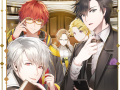Welcome to the world of Mystic Messenger