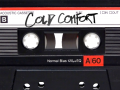 Cold Comfort Audio Play: A Crossfade to Terror