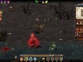 The Great Update 8.25. Corrupted Lands, new monsters, improvements of the combat system, stables, li