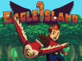 Eagle Island launches Kickstarter campaign!