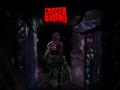 Ruleset Upgrades for a Cyberpunk Horror Future