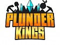 What is Plunder Kings?