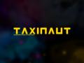 Introducing Taxinaut