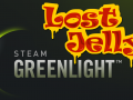 Save Jally on GreenLight