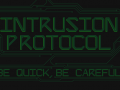 Intrusion Protocol is now on Greenlight!