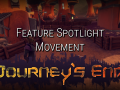 Movement System Feature Spotlight