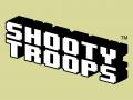 SHOOTY TROOPS™ Development Update