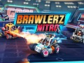 Brawlerz Nitro Early Access Trailer Released