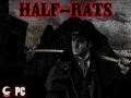 Half-Rats, Full Throttle