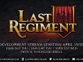 Boomzap announces Last Regiment, a new strategy game
