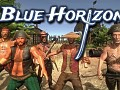 Blue Horizon being submitted for Game Reviews