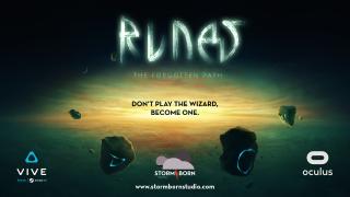 Kickstarter Announcement