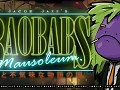 Baobabs Mausoleum: The Attack of the VHS Stories. Volume 1