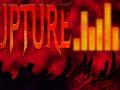 Rupture A Quake Like/ Doom Like Game