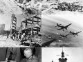 Modern World War 2