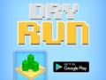 Dry Runner