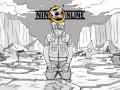 Nin Online Cutscene