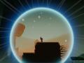 Unbound - 8 months in development
