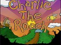Charlie The Roach PC Demo Available