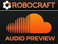 ROBOCRAFT - Audio Transmission Incoming...