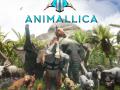 Animallica - Greenlight