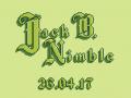 Jack B. Nimble 4.0 Release Date Announcment