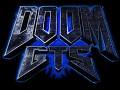 DOOM GTS teaser