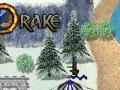 Orake updates