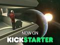 3D Space Station Building Arrives on Kickstarter: Astrobase Command