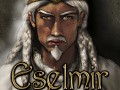 Eselmir and the five magical gifts - From Concept to Game