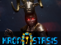 Kronostasis Steam Greenlight Campaign Launched