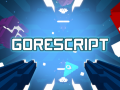 Gorescript – new alpha update and a new look!