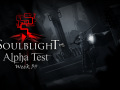 Three first weeks of Soulblight alpha test