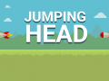 Release Jumping Head