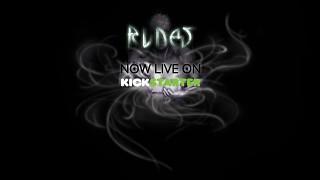 Runes Kickstarter is Live!
