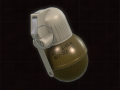 Development Update 5 - Grenades