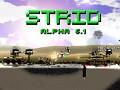 Strid Alpha 6.1