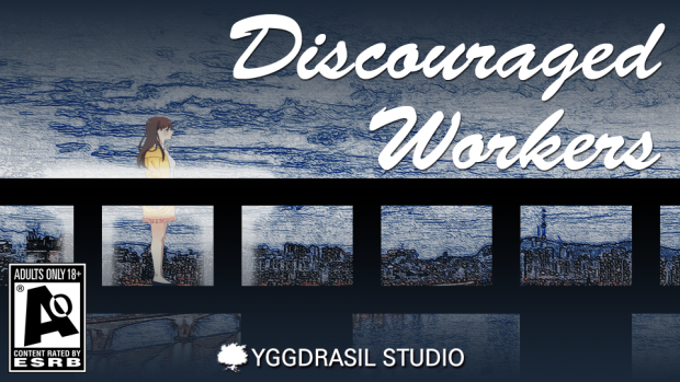 Spring is over. Grab Discouraged Workers Bundle with 58% off.